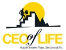 CEO of Life
