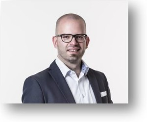 markus-conrad-finanzberater