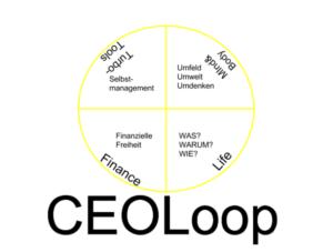 CEOLoop